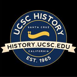 Ucsc Graduation 2020.History Graduation Celebration 2020